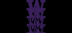 UW Continuum College