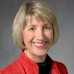 Debra J. Schmidt