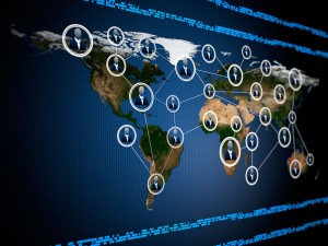 Global Business Communication Certifications University