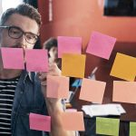 4 Skills Every Project Manager Should Master