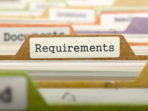 Defining Project Requirements and Scope