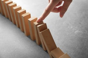 Managing Supply Chain Risk