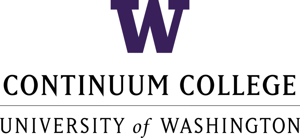University of Washington Continuum College