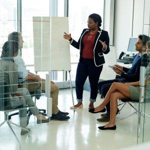 thinking-like-an-entrepreneur