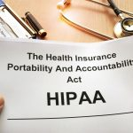 HIPAA Training