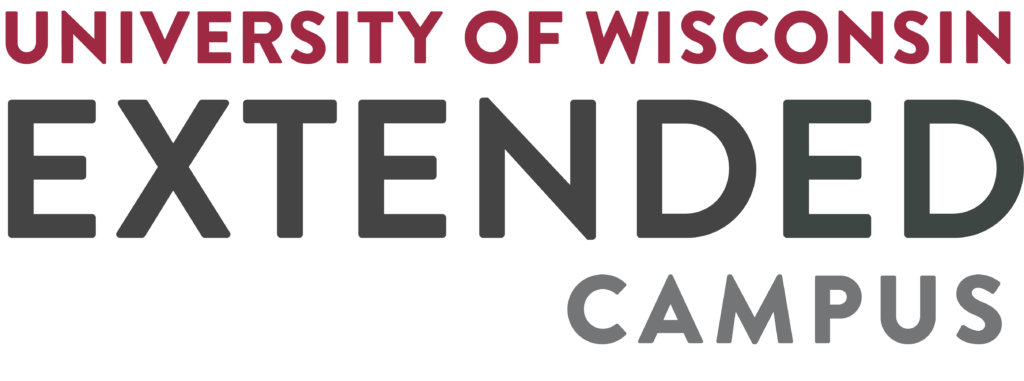 University of Wisconsin Extended Campus